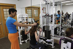 fit-center-bilde