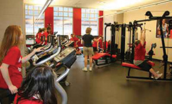 fit-center-weight-room2